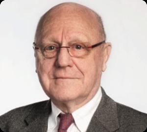 Dr Bernard Estenne