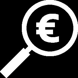 UNIPH Remise lentilles opticiens partenaires Itelis